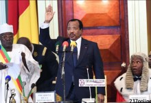 Photo of Cameroun: Le RDPC survivra-t-il à son leader ?