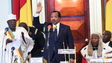 Photo of Cameroun: Paul Biya et ses concessions