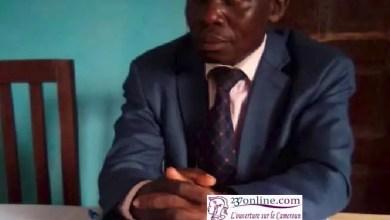 Photo of Cameroun – Commune de Ouli: Le conseil vote un budget prévisionnel réaliste