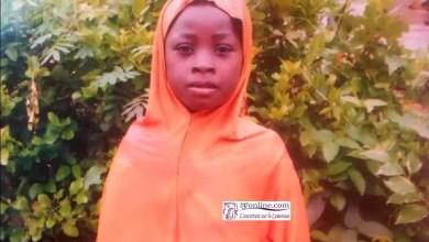 Photo of Abong Mbang: La Jeune Djamila âgée de 10 ans, violée, et jetée dans le Nyong