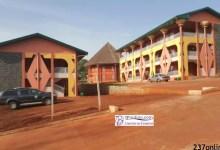 Photo of Cameroun – Coronavirus: Transports en commun interdits à Bafoussam