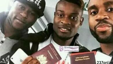 Photo of Panorama de la double nationalité en Afrique