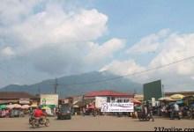 Photo of Nkongsamba : Le nouveau Maire peut-il sortir la ville de l'impasse ?