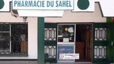 Photo of Cameroun – Adamaoua: Tout un département sans pharmacie