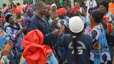 Photo of Yaoundé 2 : voici le programme politique de Yannick Martial Ayissi, le Maire RDPC sortant