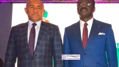 Photo of Can 2021: Le président de la CAF réaffirme sa confiance au Cameroun