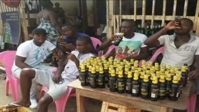 Photo of Lutte contre le coronavirus : Chasse aux consommateurs de bière à Douala
