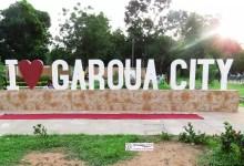 Photo of Cameroun / 1 tueur et 4 voleurs arrêtes à Garoua
