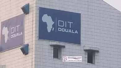 Photo of Port Autonome de Douala: DIT dénonce la campagne médiatique diffamatoire de la part de l'autorité portuaire