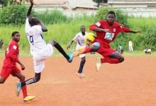 Photo of Saison sportive 2019/2020: La ligue de football offre gratuitement 11 licences à tous les clubs