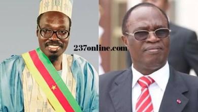 Photo of Cameroun – Législatives 2020 : deux ministres veulent devenir députés