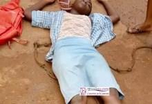 Photo of Bertoua: Une élève de 14 ans assommée par les whiskies en sachet