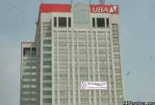 Photo of UBA Group annonce la nomination de deux directeurs généraux adjoints pour le Nigeria et l'Afrique