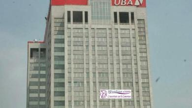 Photo of United Bank For Africa (UBA) injecte 14 millions de dollars dans la riposte contre le COVID-19 en Afrique