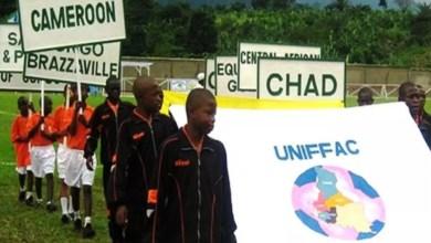 Photo of Football : Le Cameroun choisi pour organiser toutes les compétitions d'Afrique