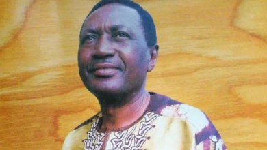 Photo of Cameroun – Jean Marie Dongo : Toute une vie au service de Paul Biya