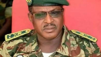 Photo of Cameroun: Tout savoir sur la promotion « Général de division Kodji Jacob » de l'Emia