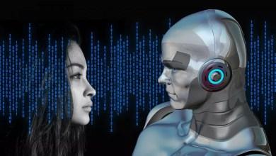 Photo of African Master's in Machine Intelligence : la candidature pour la 3ème édition est ouverte
