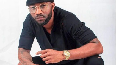 Photo of Monitoring musical : Fally Ipupa tend la main aux jeunes artistes