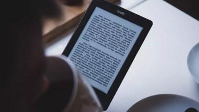 Photo of Les livres électroniques : quel intérêt?