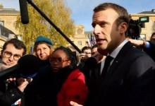 Photo of Cameroun – France: « Macron a des problèmes avec la diplomatie »