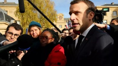 Photo of Cameroun -France: Qu'est ce qui se cache derrière l'intervention de Macron…