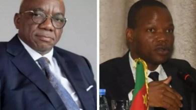 Photo of Cameroun: Voici pourquoi Célestin TAWAMBA s'acharne sur le DG des impôts