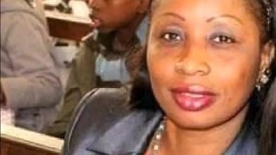 Photo of Commune de Lomié: Mme BIEME Bernadette Marlyse détrône le Maire
