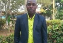 Photo of Cameroun: Un enseignant de l'Université de Yaoundé 1 viré pour harcèlement se*xu*el