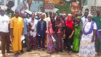 Photo of Cameroun: L'association «Tous Pour Garoua» préoccupé par le développement de la Ville