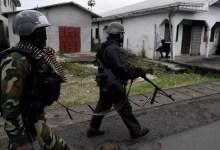 Photo of Cameroun – Coronavirus: Confinement généralisé et obligatoire dès le 08 avril ?