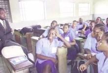 Photo of Cameroun-Réouverture des écoles : Les parents d'élèves pas d'accord