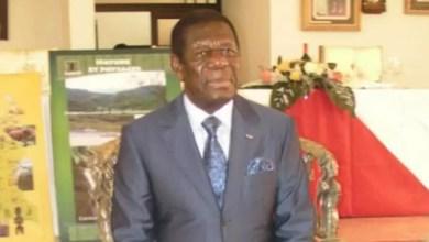 Photo of Obsèques de Victor Fotso: Le Tribunal de Nanterre rejette la demande de l'autopsie