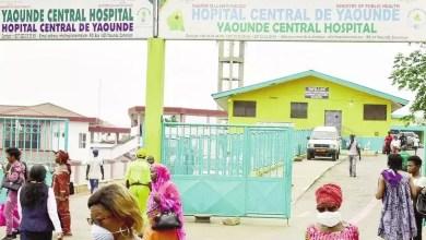 Photo of Cameroun – Scandale : dans le hôpitaux, Covid-19 rime avec trafics d'organes humains