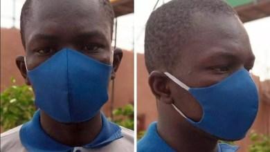 Photo of Cameroun: Les masques se vendent comme des petits pains à Garoua et Maroua