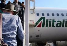 Photo of Coronavirus : Apeurés, les italiens fuient vers l'Afrique