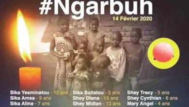 Photo de Cameroun – Tuerie de Ngarbuh : Les 3 soldats impliqués envoyé en prison