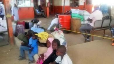 Photo of Cameroun – Covid-19: Les agences de voyage ne respectent pas les mesures à Maroua