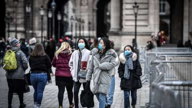 Photo de Covid-19 : L'Union Européenne précommande la fabrication de 300 millions de dose de vaccin pour sa population
