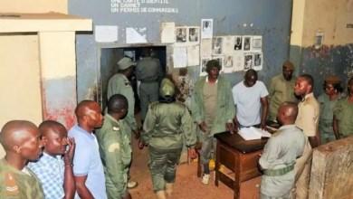 Photo of Covid-19: Quatre détenus ont trouvé la mort à la prison de Kondengui