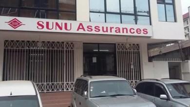 Photo of Escroquerie: Axa, Allianz et Sunu refusent de prendre en charge leurs assurés souffrant de Covid 19