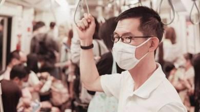 Photo of Le coronavirus refait brutalement surface en Chine