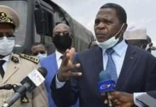 Photo of Cameroun : Dotation du Minat aux partis politiques
