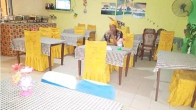 Photo of Cameroun – Covid-19: Les restaurateurs en mode survie à Maroua