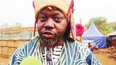 Photo of Cameroun Tradition : Un prêtre interdit d'activités à Bafoussam