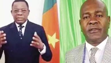 Photo of Cameroun: Longuè Longuè veut rencontrer Maurice Kamto