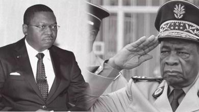 Photo of Cameroun: Zéro guerre entre Ferdinand NGOH NGOH et Martin MBARGA NGUELE !
