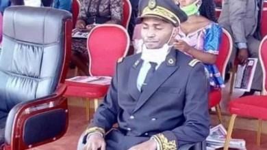 Photo of Cameroun : Le préfet du Ndé demande au sous-préfet de Bazou de se marier