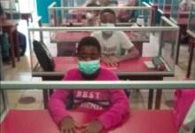 Photo of Cameroun – Reprise des cours: Zéro cas de coronavirus enregistré un mois après