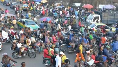 Photo of Civisme et éducation à la citoyenneté : les valeurs morales sont en chute libre au Cameroun